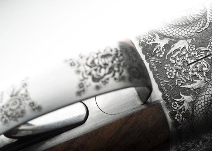 486-shotgun-by-Marc-Newson-for-Beretta2