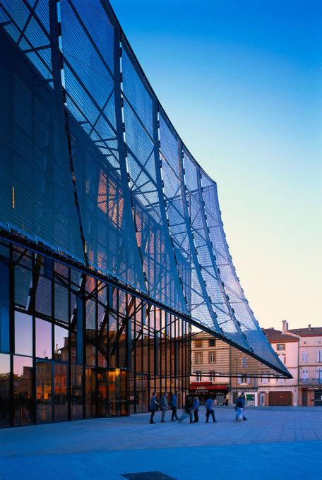 ALBI_Grand-Theatre-somonique_perrault-06