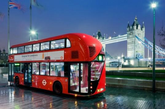 London-Routemaster-Heatherwick-Studio