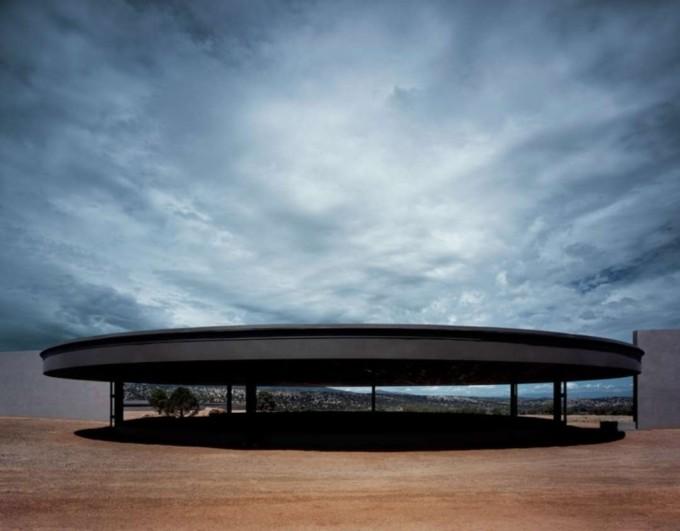 Tadao-Ando-Ranch-Tom-Ford's-02