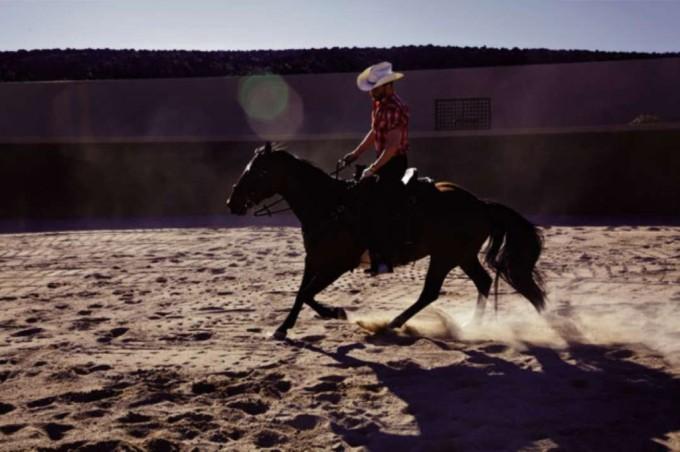 Tadao-Ando-Ranch-Tom-Ford's-03