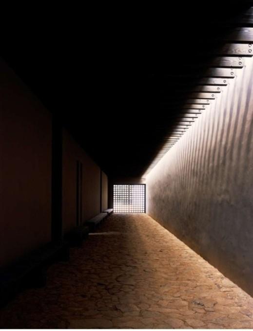Tadao-Ando-Ranch-Tom-Ford's-04