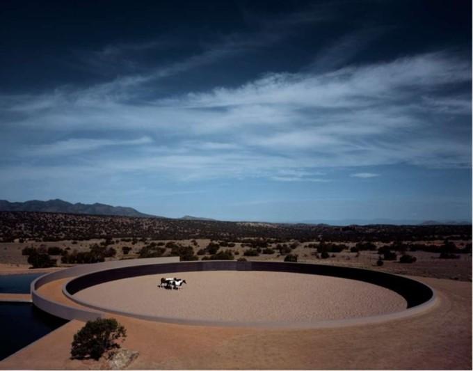 Tadao-Ando-Ranch-Tom-Ford's-05