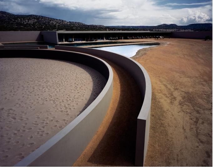 Tadao-Ando-Ranch-Tom-Ford's-06