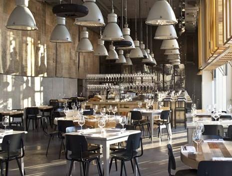 Tel-Aviv-Restaurant-by-Baranowitz-Kronenberg-Architecture_7-e1326605856835