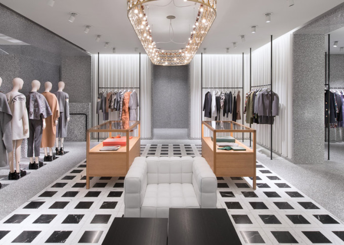 Valentino_Flagship_Store_by_David_Chipperfield_03