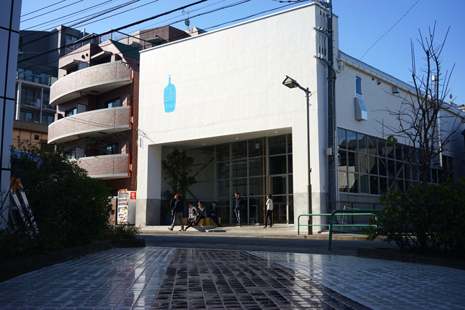 blue-bottle-kiyosumi-tokyo-1