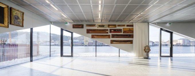 cobe_porsgrunn_maritime_museum_05