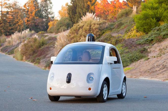 google-self-driving-car-01