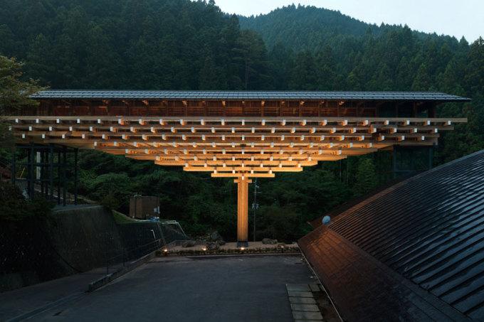 kengo_kuma_bridge01