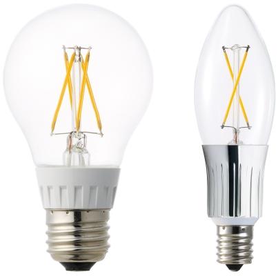 ledlamp_1