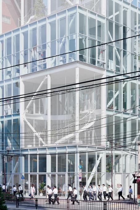 office-shibaura-03