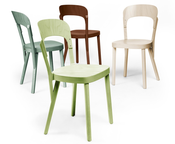 thonet-107-chairs-1
