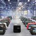 IDEOが考える近未来の自動車交通の3つのコンセプト