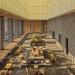 アマンリゾーツが手がける初の都市型ホテル「アマン東京」が日本に初オープン